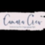 CamaraCrewLogoComplete_edited.png