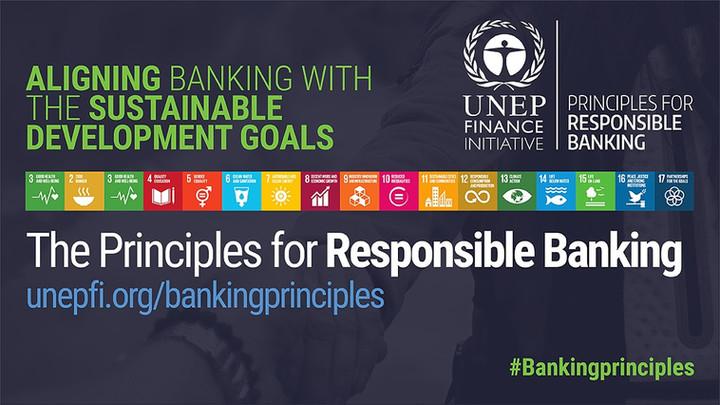 EBC Valparaíso participa en Consulta sobre la Implementación de Principios para Banca Responsable de
