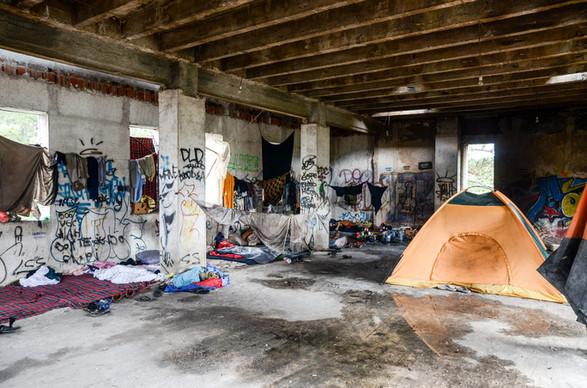Homeless Encampment.jpeg