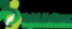 gabi_meltzer_logo.png
