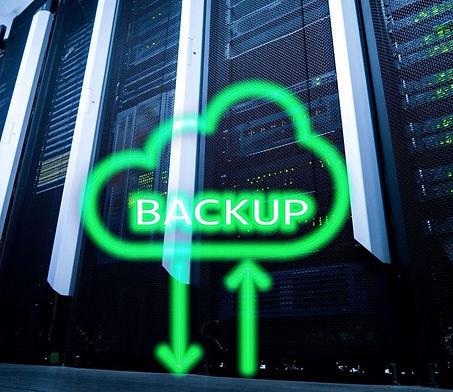 Backup-websites-800x600-c.jpg