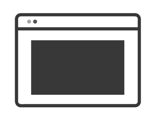 navegador-logo-t-c.png