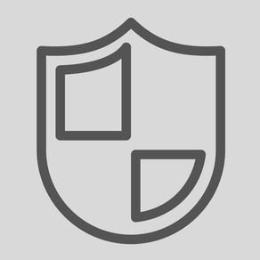 Proteja XP: Proteja seu site de cibercriminosos