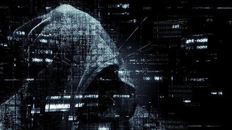 capa - hacker - 1.jpg