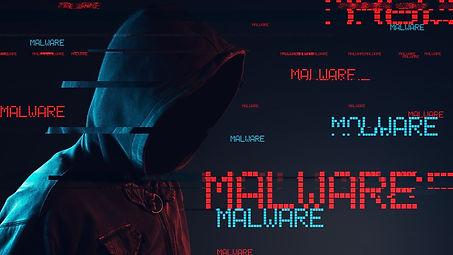 capa malware 1.jpg