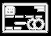 cartao-cc-c.png