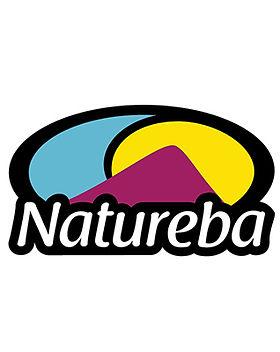natureba.jpg
