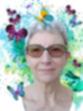 Michèle_Papillons.jpg