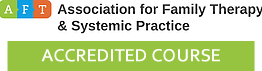 AFT accredited course