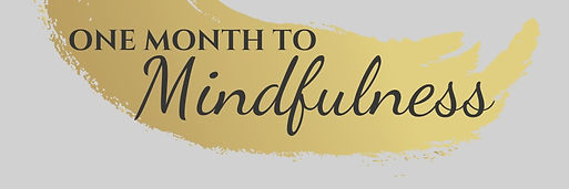 One%20Month%20to%20Mindfulness%20(1)_edi