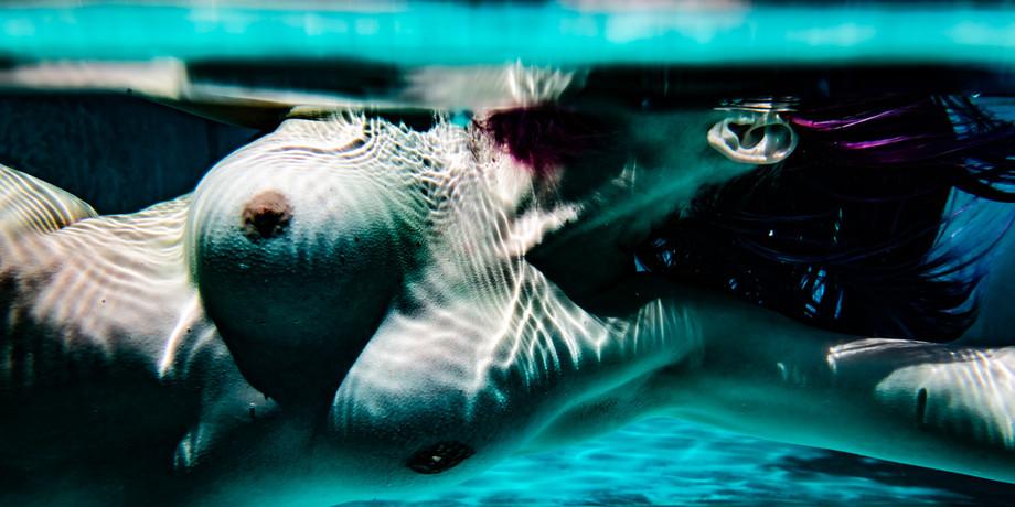 pool-part2-2049.jpg