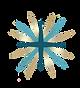 BACE4FB5-FC02-4E43-9B16-9E46E92EEF46_edi