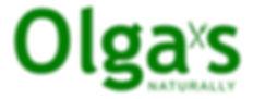 Changarro Logo.jpg