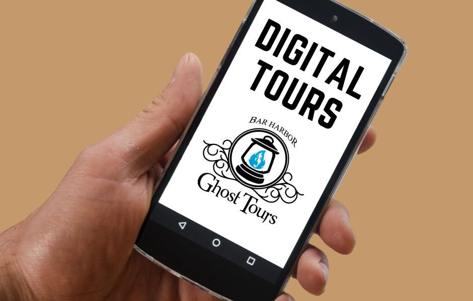virtual tours image.jpg