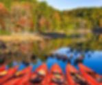 autumn kayaks.jpg