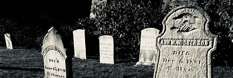Old-Burial-Ground.jpg