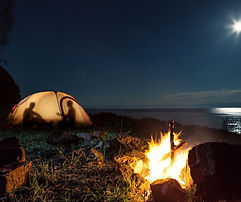 Nighttime camping.jpg