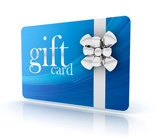 Gift Card Image 2.jpg