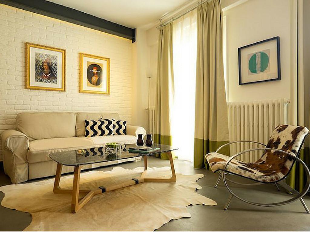 pera_neuf_hotel_06.jpg