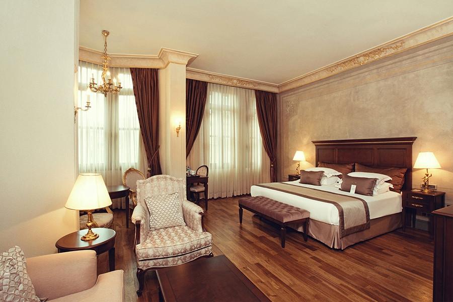 palazzo_hotel_13.jpg