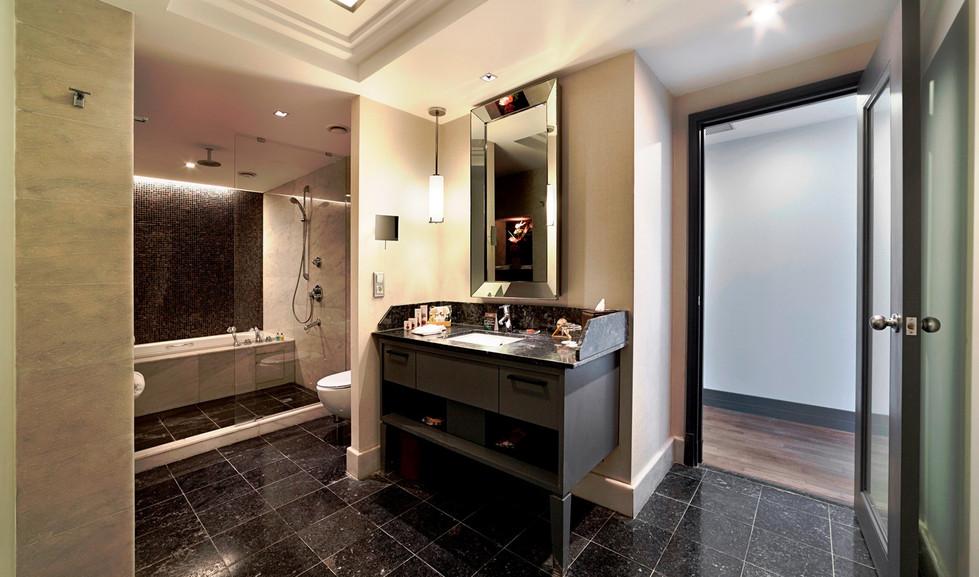 sofa_hotel_nisantasi_06.jpg