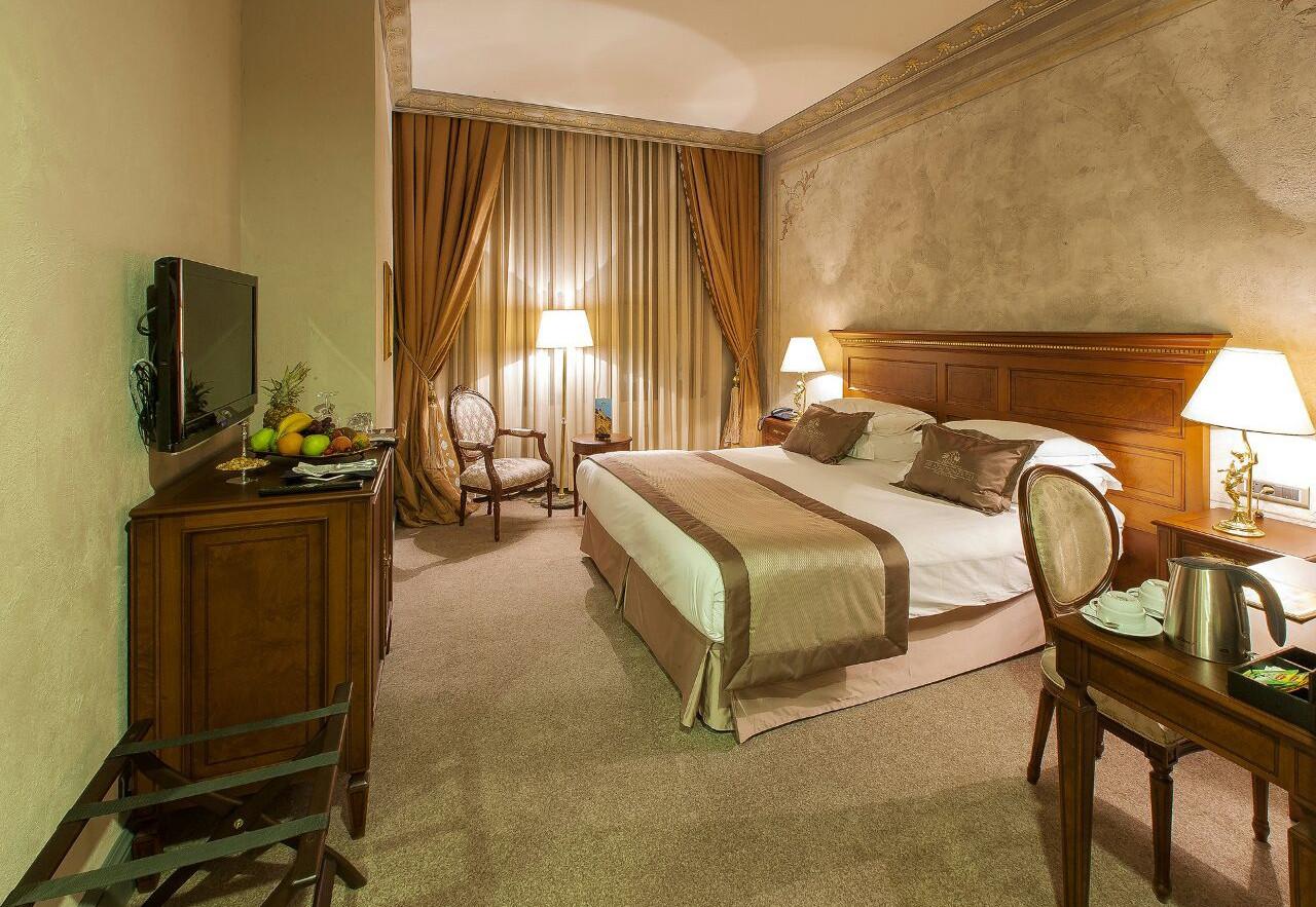 palazzo_hotel_05.jpg