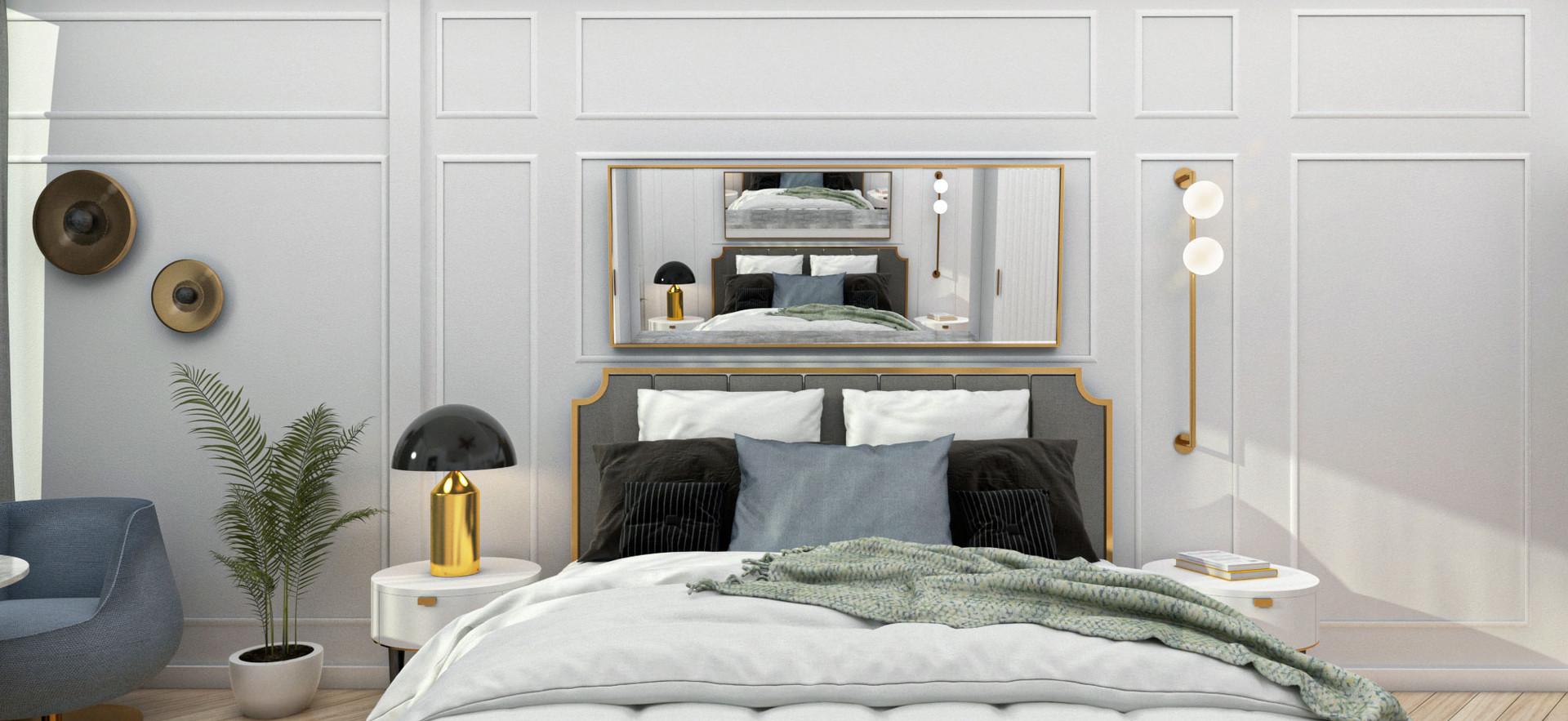 yatak-odası-4.jpg