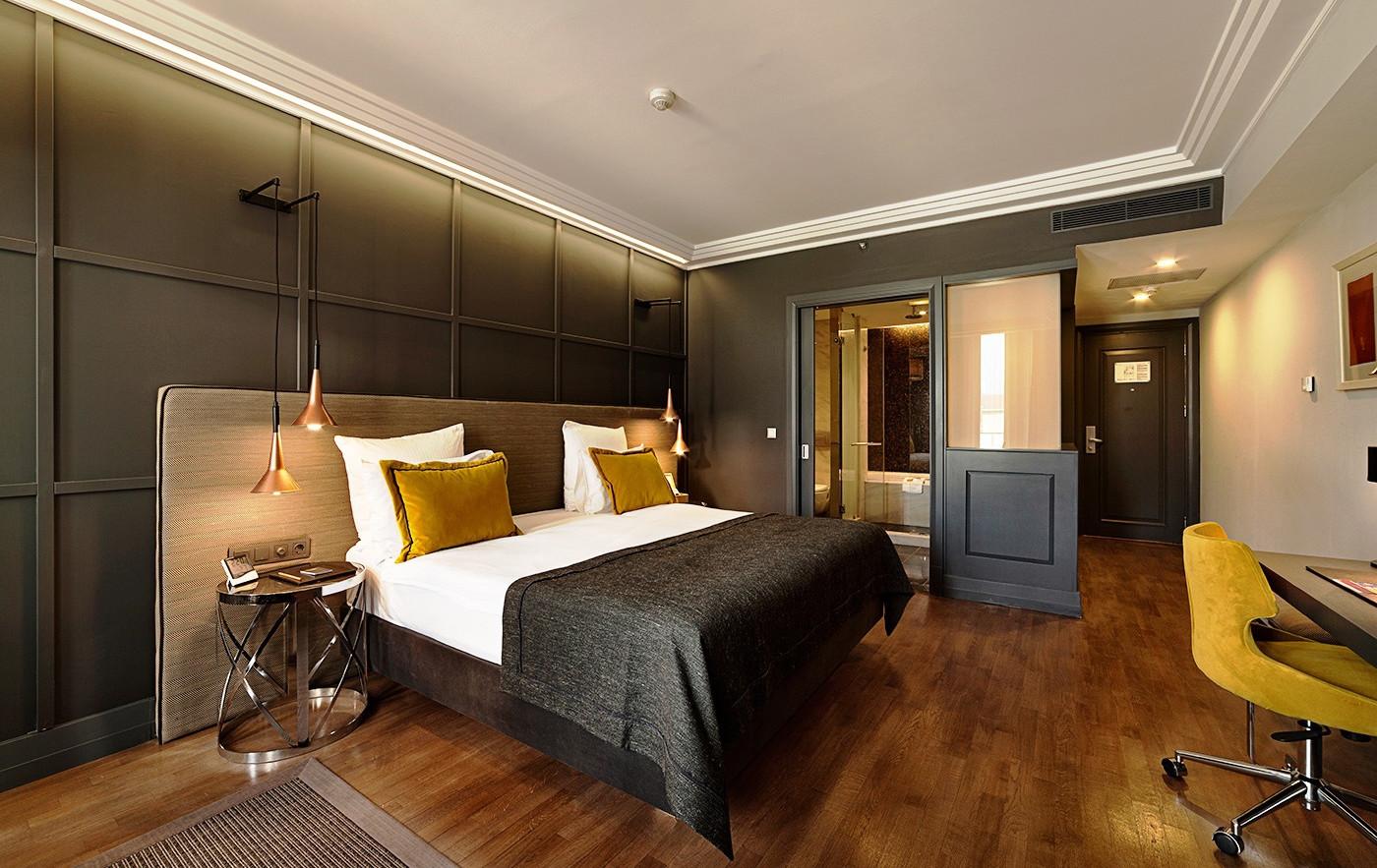 sofa_hotel_nisantasi_15.jpg