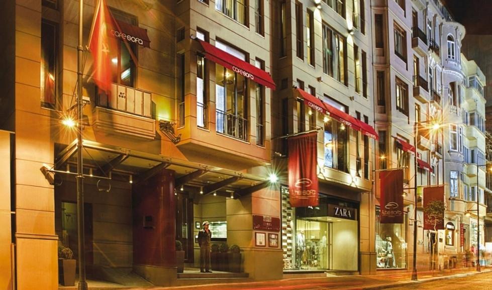 sofa_hotel_nisantasi_00b.jpg