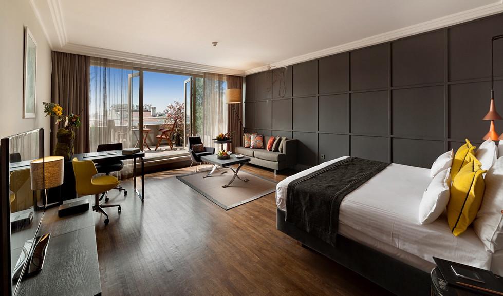 sofa_hotel_nisantasi_14.jpg
