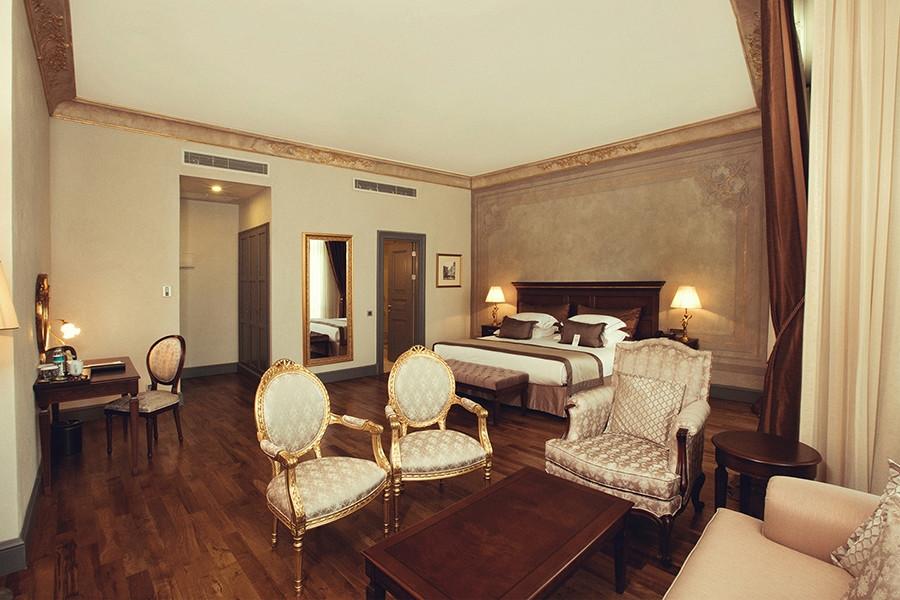 palazzo_hotel_12.jpg