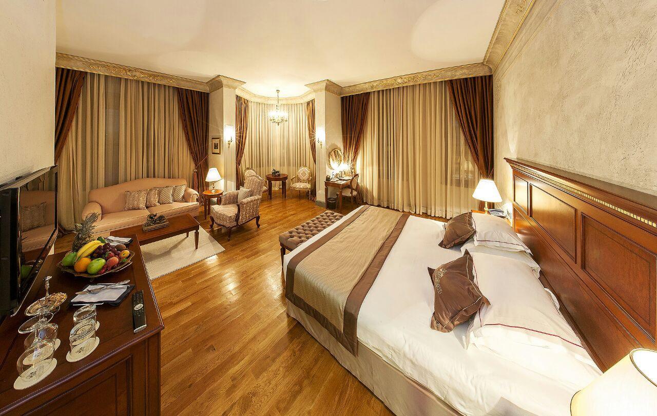 palazzo_hotel_02.jpg