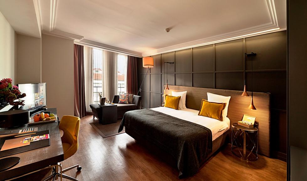 sofa_hotel_nisantasi_11.jpg