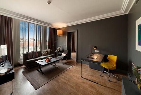 sofa_hotel_nisantasi_05.jpg