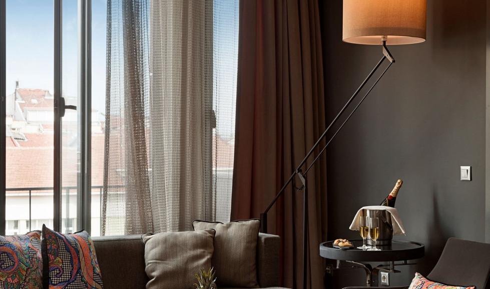 sofa_hotel_nisantasi_04.jpg