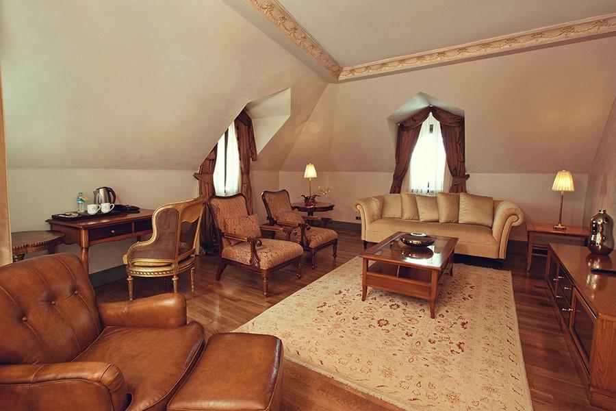 palazzo_hotel_17.jpg