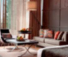 sofa_hotel_nisantasi_07.jpg