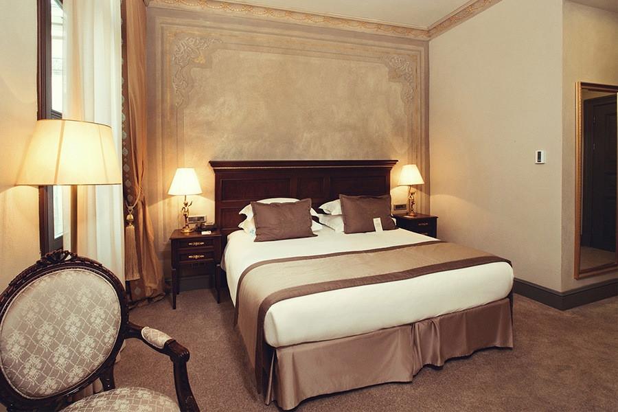 palazzo_hotel_16.jpg
