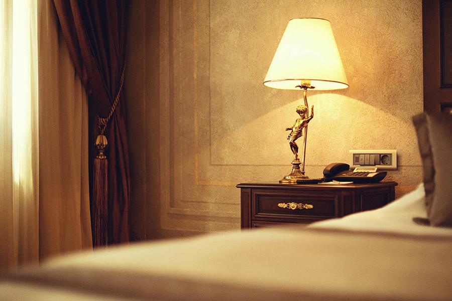 palazzo_hotel_14.jpg