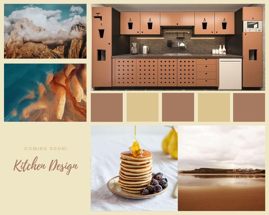 Kitchen Design 2020.jpg