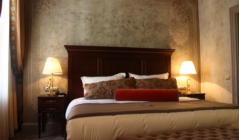 palazzo_hotel_08.jpg