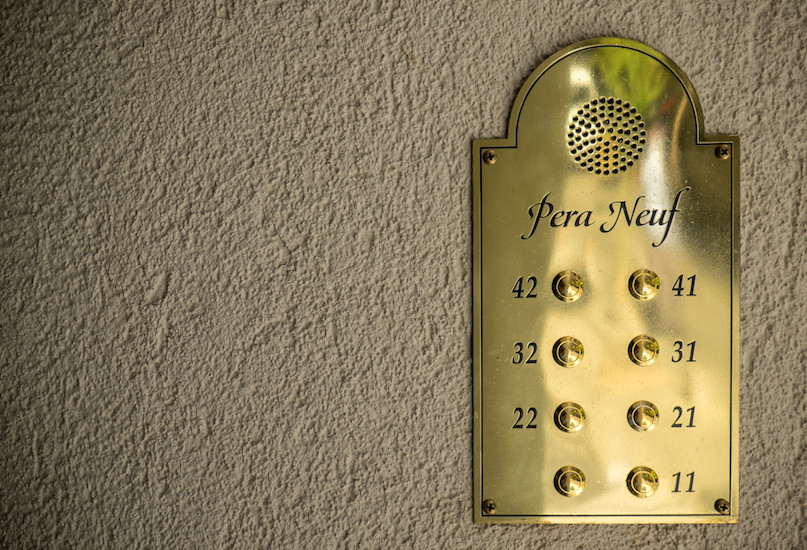 pera_neuf_hotel_04.jpg