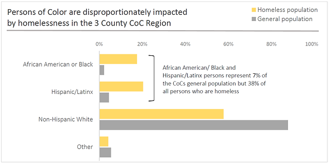Racial disparities.png