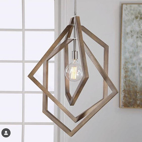 Brighten your day with lighting from Utt