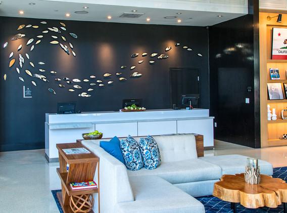 jva-hotel-republic-lobby.jpg