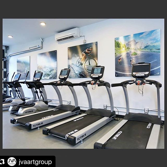 #Repost _jvaartgroup with _make_repost_・