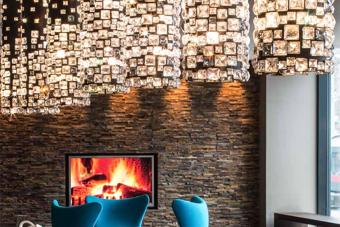 Projects_Motel1_ViennaAustria_01_Mosaix_