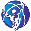 Optimal T Center Katy logo