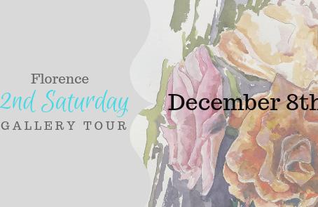 12/2018 Tour