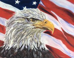 symbol_of_america_eagle